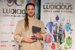 DRUCK__Game_Festival_2018-406