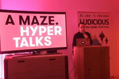 AMaze_Hypertalks-1