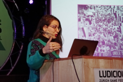 Conference_Anita_Sarkeesian_P4A0202-1