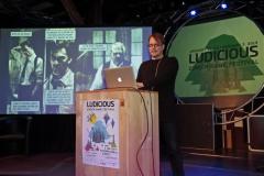 Conference_Saku_Lehtinen_P4A0290-1