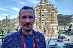 1_tobias-kopka-reboot-develop-red (C) Achim Fehrenbach, games.ch