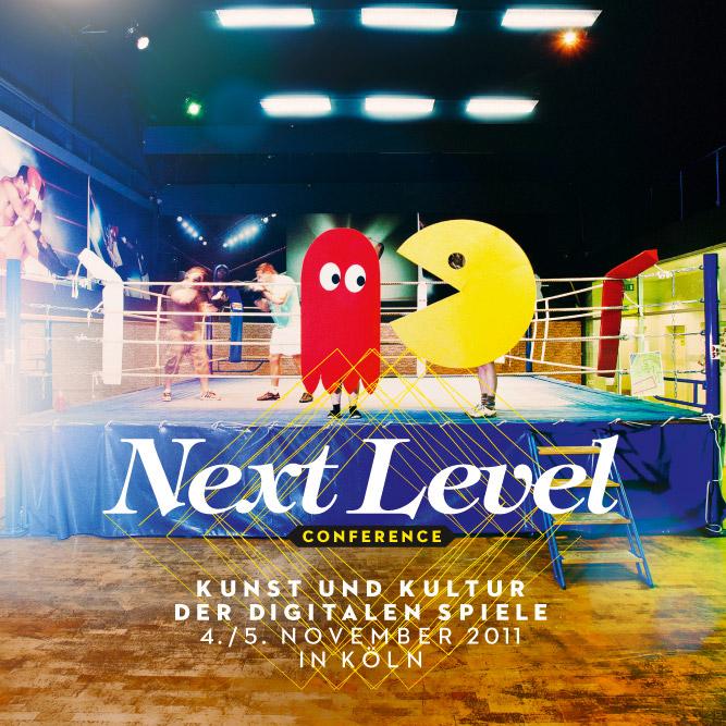 Next_Level_II